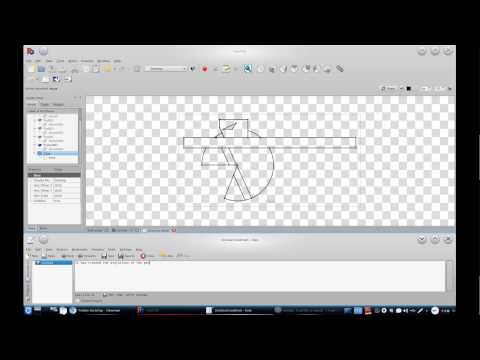 JustDrawlt Online Drwing Course | free Cad Drawing Module Development