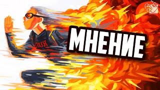 ЛЮДИ-ИКС: АПОКАЛИПСИС - самый проходной комикс фильм 2016 года (Мнение Гагатуна)(СТАВЬ ЛАЙКУ И ПОДПИСЫВАЙСЯ :V http://www.youtube.com/subscription_center?add_user=gagatunfeed ХОТИТЕ УЗНАТЬ ПРО РЕКЛАМУ?, 2016-05-21T18:25:28.000Z)