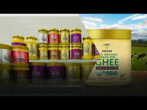 Ghee flavor: Know the tips to enhance the flavor