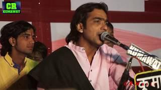 न्यू राजस्थानी हिट धमाका  - Mahendra Singh Rathore | Non Stop Full HD Video Songs | Live Nimaj