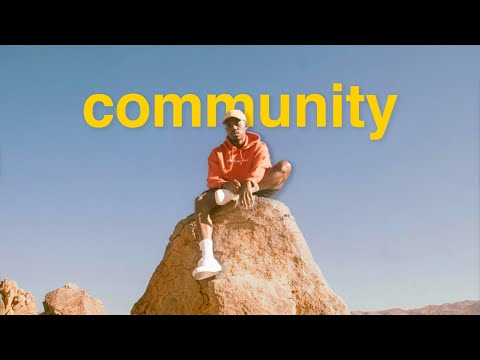 how-to-build-an-online-community-|-miles-carter-masterclass