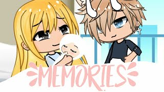Download lagu [Memories] {GLMV} / Gacha Life Music Video/(200+ subs special 😊) By: Salt Chocolate
