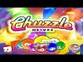 Chuzzle Deluxe  (PC GAME)