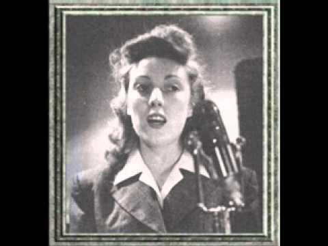 Vera Lynn - Lili Marlene