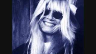 Watch Kim Carnes Chain Letter video