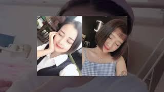 Đóa Nhi Phiên Bản Việt Nghi Lộ Clip 4 Phút
