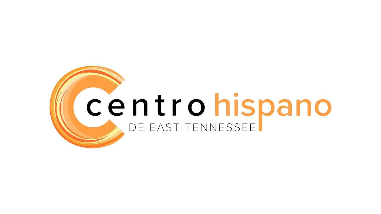 2019 Be More Award - Centro Hispano de East Tennes