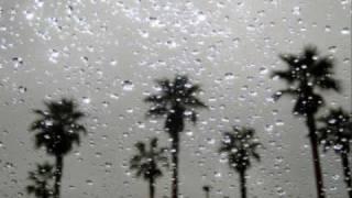 Kaskade vs. Norman Doray & David Tort -It's Raining in Kalifornia (VC Mashup For The People)