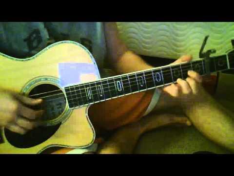 Jt Copperline Guitar Lesson Part 1 Youtube