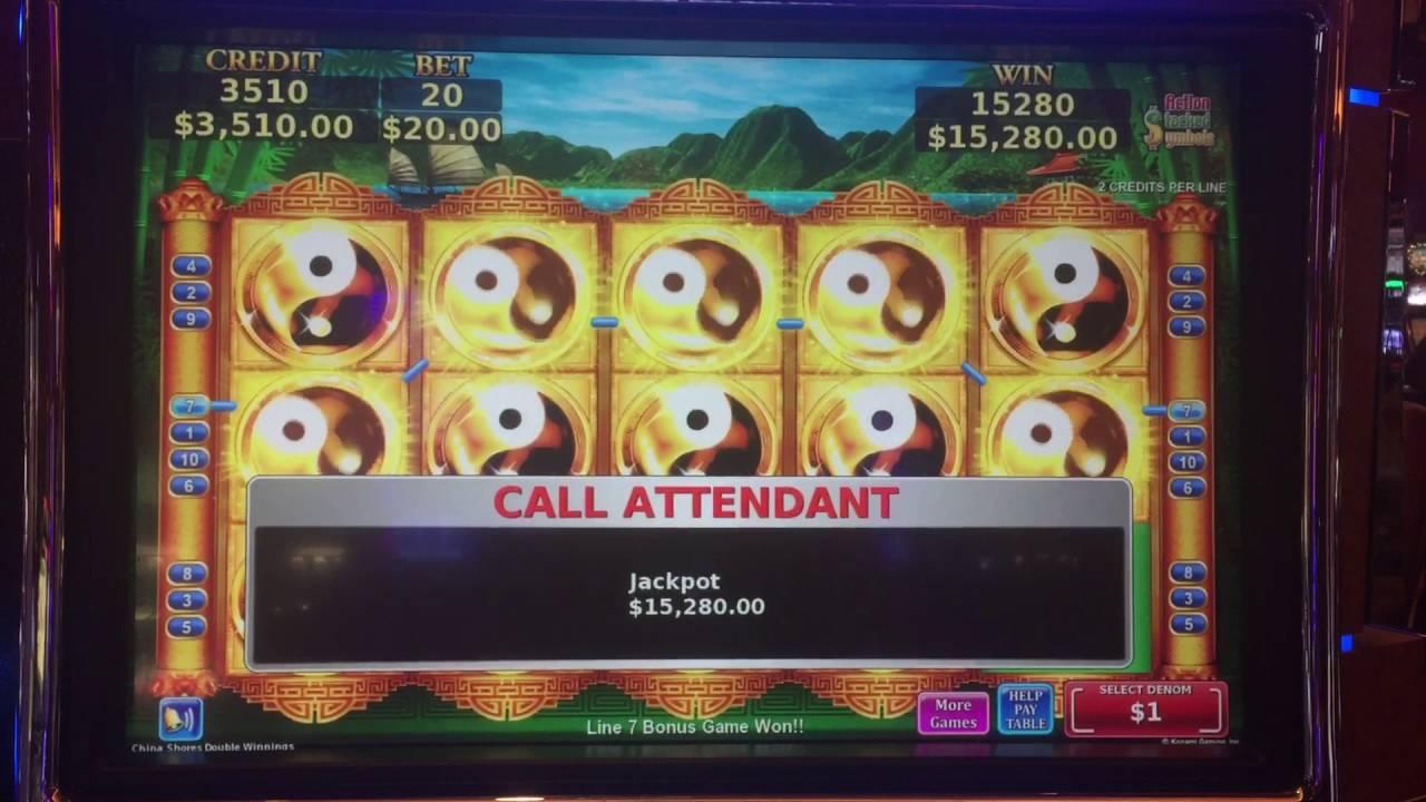 China shores slot jackpot final fantasy 14 free to play ps4