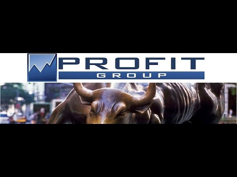 Аналитика Forex на неделю 13-17 Июля 2015/Тренинг: Выбор управляющего