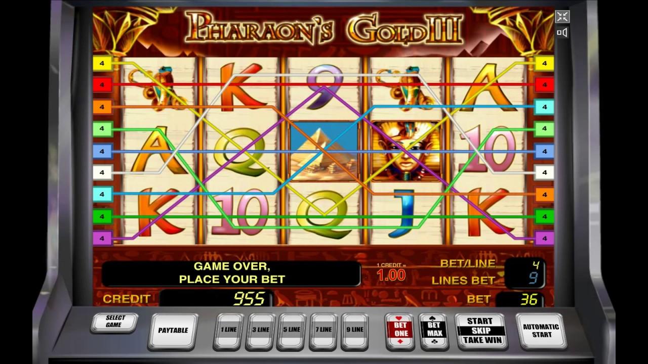 Научиться играть в игровые автоматы сколько казино в вегасе