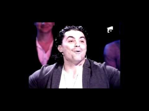 Promo Next Star Romania @ Antena 1 // 2 Mai 2013