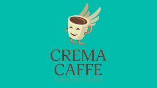 СПЕЦИФИКА КОФЕЙНЫХ НАПИТКОВ В ЕВРОПЕ +Бонус как приготовить эспрессо тоник
