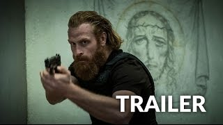 Beck: Sista dagen (2016) - Trailer