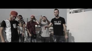 Mistrecat e Beratit(M3B) ft. Xhensi - Berati&Kucova (Official ) Resimi