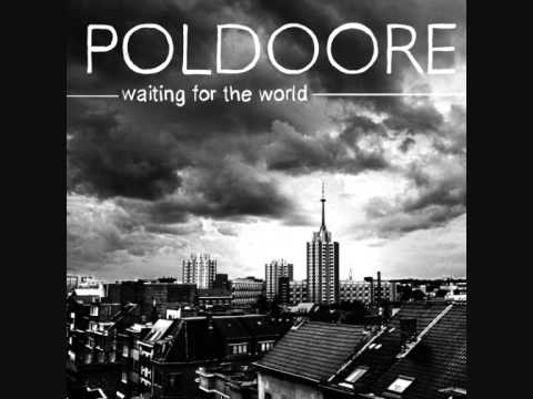 Poldoore  Moonshyne Reshyne