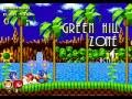 Sonic 2 Heroes -- v0.07 Preview