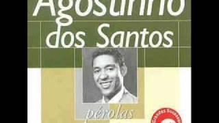 Agostinho dos Santos - Chega de saudade