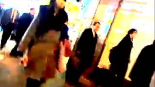 片桐えりりかマジギレ 新宿駅で大喧嘩!りなりな 愛乃まーに ゆとりポス thumbnail