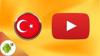 En Çok Abonesi Olan 15 Türk Youtuber