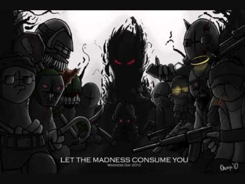 Madness Combat 10: Soundtrack