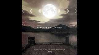 Dayseeker - Spotless Mind (w/lyrics)