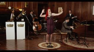 Postmodern Jukebox - Say It Ain't So