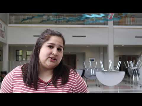 Prevention Week: Ketchikan High School