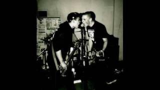 Contra la Contra - Хуй, не панк