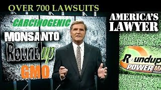 Video EXPOSING MONSANTO: Over 700 Lawsuits - Deadly Agenda Cover-Up!  -19 May 2017 download MP3, 3GP, MP4, WEBM, AVI, FLV September 2017
