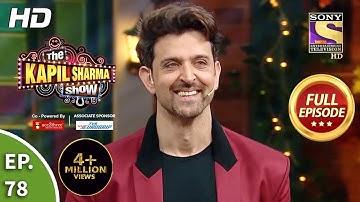The Kapil Sharma Show - Season 2 - Ep 78 - Full Episode -  28th September, 2019