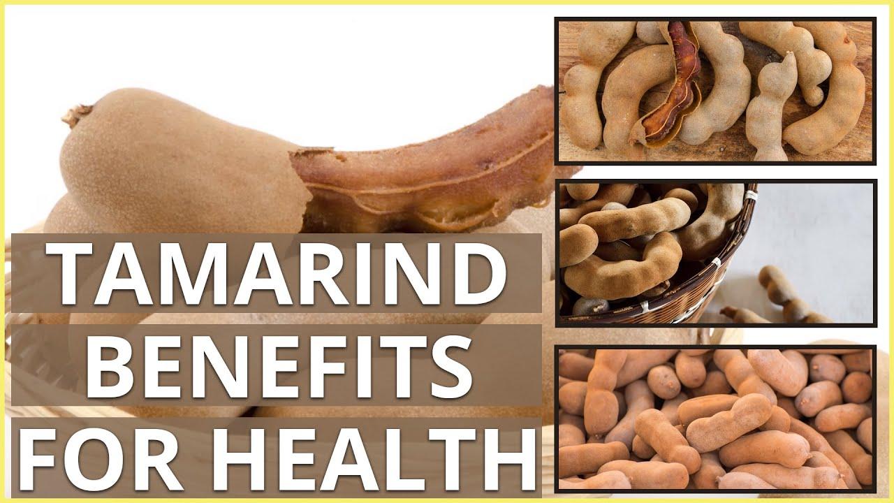 top health benefits of tamarind | hb times