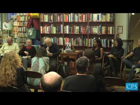 Extraordinary Rendition  American Writers on Palestine