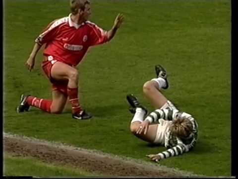 2000-05-06 Celtic v Aberdeen