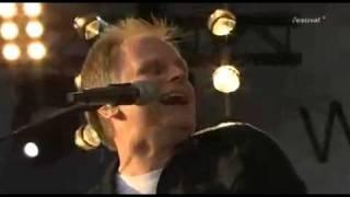 Herbert Grönemeyer und Bono - Mensch.mp4