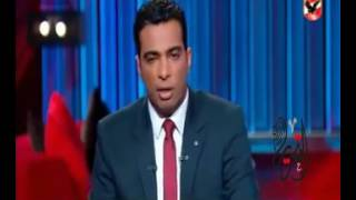 فيديو| شادي محمد عن حظر الأولتراس: «عندنا شيزوفرينيا في كل حاجة»