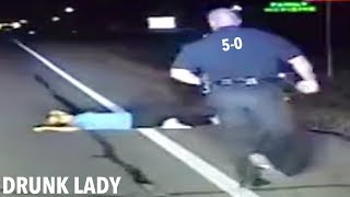 👮🏼🚔BEST OF POLICE DASHCAMS | COPS ARE AWESOME | POLICE JUSTICE / POLICE CHASE COMPILATION #35