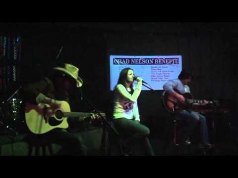 James LeBlanc, Angela Hacker, Gary Nichols - Down Time & The Way We Do It Down South