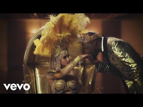 Wyclef Jean - Fela Kuti (Official Music Video)