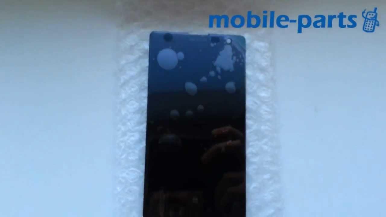В сайдексе тачскрин для nokia lumia 625 (черный) купить по убойной цене + обзор и отзывы в городе. В наличии. Самовывоз, доставка ▻ 8 (495) 668-11-22.