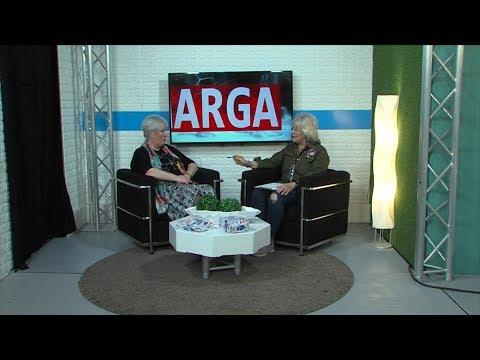 Entrevista con Blanca Rosa Gomez Morante