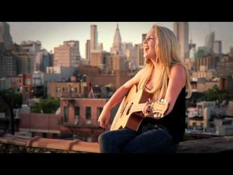 Heart  Aubrey Wood  MUSIC VIDEO