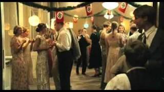 Trailer   BERLIN '36 - Die wahre Geschichte einer Siegerin   Ein Film von Kaspar Heidelbach