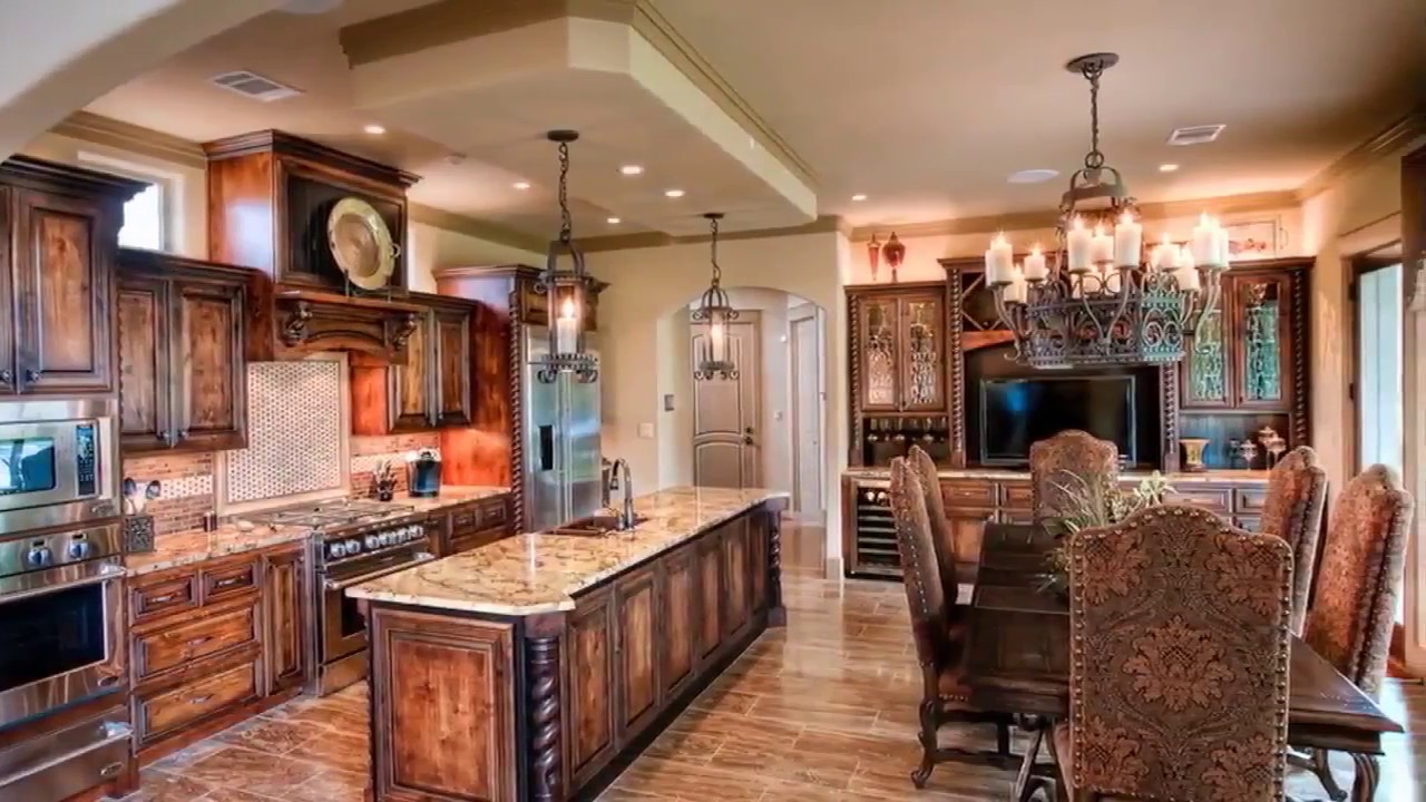 Wonderful Highland Homes Design Center 2017 - YouTube