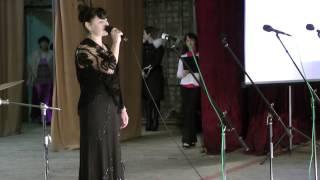Светлана Шухтуева - Расплескалась синева