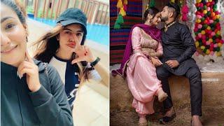 """Akhiyan Nu Rehn De,"""" Akhyian De Kol Kol / Viral Punjabi Tiktok Videos/ Latest Punjabi Songs 2019 !"""
