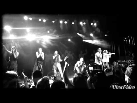 Cimorelli - Without You I'm Just A Sad Song