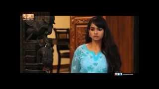 Bharathi & Janani moving on - maalai neram