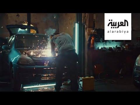 برنامج On Demand | رصاصة مفقودة هي كل ما يتطلبه الأمر لإثبات البراءة في فيلم Lost Bullet  - نشر قبل 7 ساعة